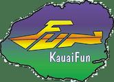 NaPali Fun Tours