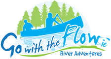 Go With the Flow River Adventures