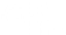 Lazy Day Raft Rentals