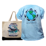 pacific-whale-welcome-gift
