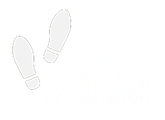 Walks of Charleston