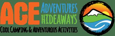 ACE Adventures