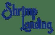 Shrimp Landing