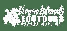 VI Eco Tours