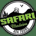 Safari Madeira