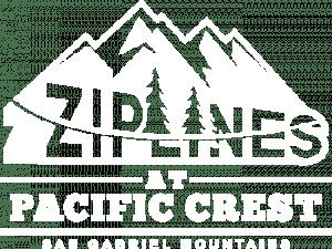 ziplines_logo_white