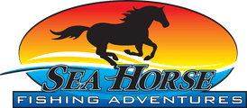 Sea Horse Fishing Adventures Inc