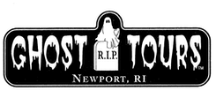 Ghost Tours of Newport