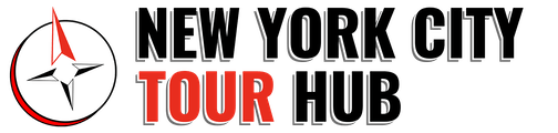 New York City Tour Hub