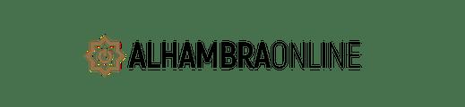 Alhambra Online