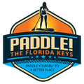 PADDLE! the Florida Keys, Inc.