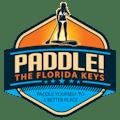 PADDLE! the Florida Keys, Inc.