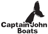 Captain John Boats