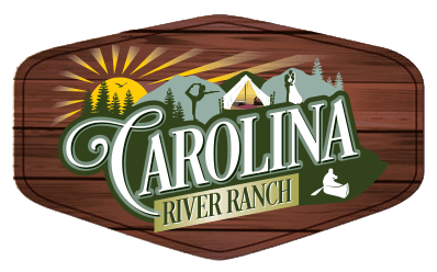 Carolina River Ranch