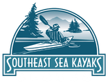 Southeast Sea Kayaks
