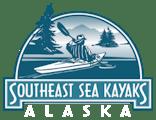 Southeast Sea Kayaks