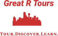 Great R Tours