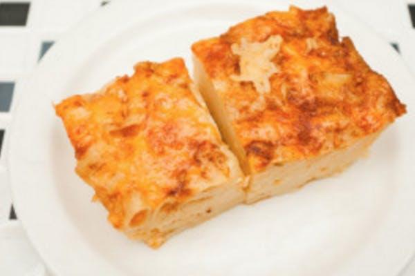 Tru Bahamian Must Eat Bahamian Style Macaroni Cheese Tru Bahamian Food Tours