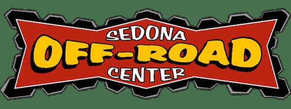 Sedona Off-Road Center