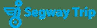 Segway Trip Madrid