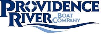 Providence River Boat Company