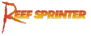 Reef Sprinter