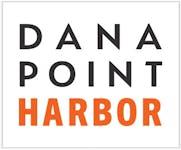 dana point harbor logo