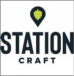 Station Craft
