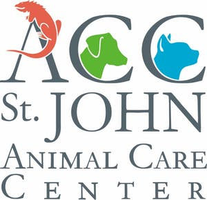 ACC St. John