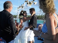 punta-cana-wedding