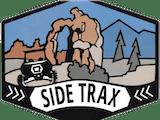 Side TRAX Rentals