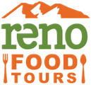 Reno Food Tours