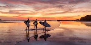 capital adventures surfing