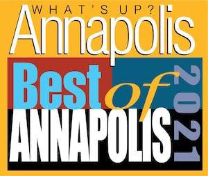 Best of Annapolis 2021