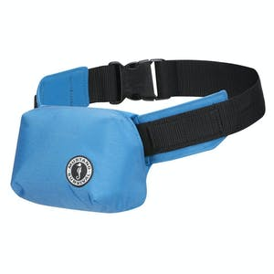 Mustang Survival Minimalist Manual Inflatable Belt Pack