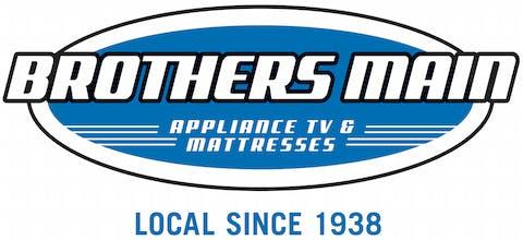 7618_MAIN_Revised_Logo_01