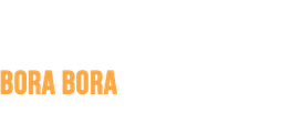 Reef Discovery