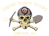 Ghost Town Tours, LLC