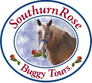 SouthurnRose Buggy Tours