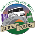 Rural Pub Tours