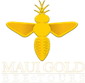 Maui Gold Bee Tours