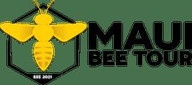 Maui Bee Tour