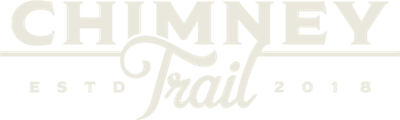 Chimney Trail Adventures