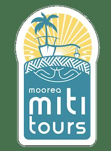 Moorea Miti Tours