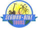 Chattanooga Segway Tours