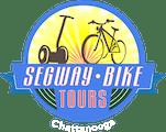Chattanooga Segway Tours