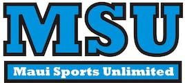 Maui Sports Unlimited