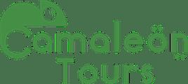 Camaleon Tours