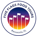 Five Flags Food Tours