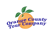 Orange County Tour Company